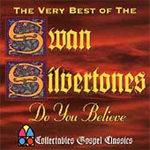 Do You Believe: Very Best Of (CD)