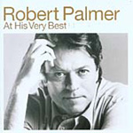 At His Very Best (CD)