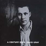 A Century Ends (CD)
