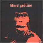 Blues Goblins (CD)