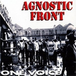 One Voice (Remastered) (CD)