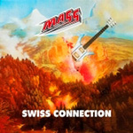 Swiss Connection (Remastered) (CD)