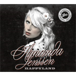 Happyland (CD)