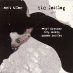 The Inkling (CD)