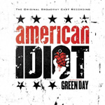 American Idiot - The Musical (Original Broadway Cast) (2CD)