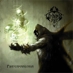 Phantasmagoria (CD)