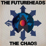 The Chaos (CD)