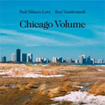 Chicago Volume (CD)