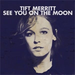 See You On The Moon (CD)