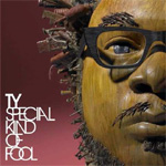 Special Kind Of Fool (CD)