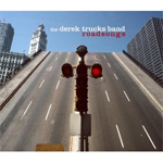 Roadsongs (2CD)
