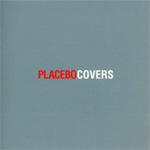Covers (CD)