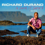 In Search Of Sunrise 8 - South Africa (2CD)