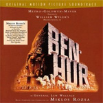 Ben-Hur (2CD Remastered)