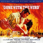 Gone With The Wind (Remastered) (CD)