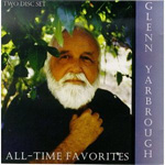 All-Time Favorites (2CD)