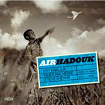 Air Hadouk (CD)