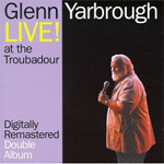 Live At The Troubadour (2CD)