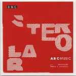ABC Music: The Radio 1 Sessions (2CD)