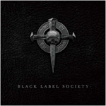 Order Of The Black (CD)