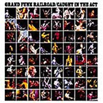 Caught In The Act (CD)