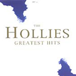 Greatest Hits (2CD)