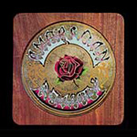 American Beauty (Remastered) (CD)
