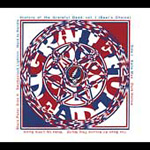 History Of The Grateful Dead Vol. 1 - Bear's Choice (Remastered) (CD)