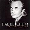 The King Of Love (CD)