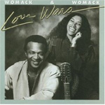Love Wars (CD)
