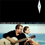 Come And Sit By My Side (CD)
