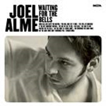 Waiting For The Bells (CD)