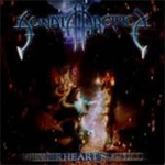 Winterheart's Guild (CD)