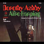 Afro-Happening (CD)