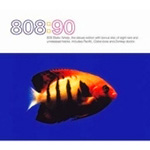 90 (2CD Remastered)