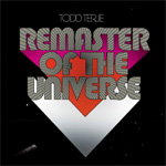 Remaster Of The Universe (2CD)