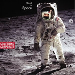 Played In Space: The Best Of Something Corporate (2CD)