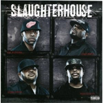 Slaughterhouse (CD)