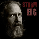 Produktbilde for Storm (CD)