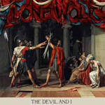 The Devil And I (CD)