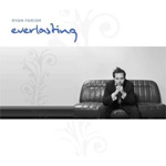 Everlasting (CD)
