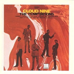Cloud Nine (CD)