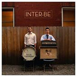 Inter-Be (CD)