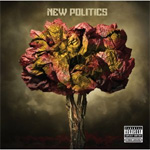 New Politics (CD)