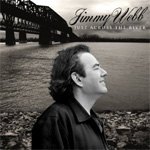 Just Across The River (CD)