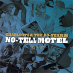 No-Tell Motel (CD)