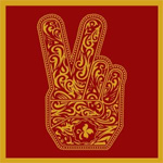 Stone Temple Pilots - Deluxe Edition (CD)