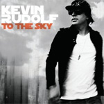 To The Sky (CD)