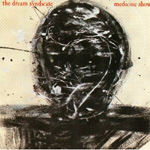 Medicine Show (Remastered) (CD)