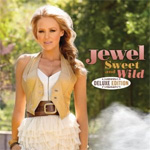 Sweet And Wild - Deluxe Edition (2CD)